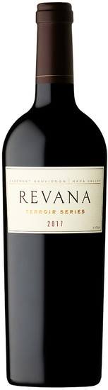 2017 Revana Terroir Series
