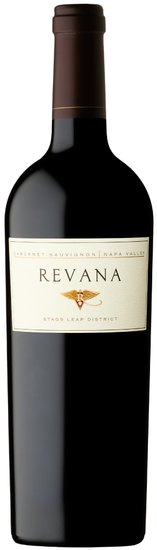 2016 Revana Stags Leap
