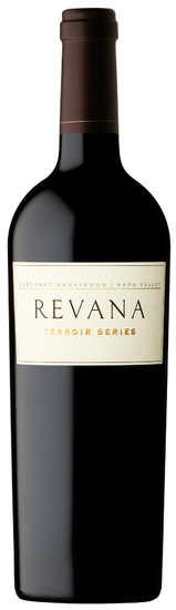 2016 Revana Terroir Series